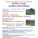 BYSTRA 23.07.16