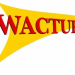 WACTUR logo
