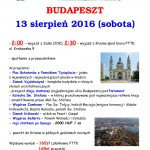 Budapeszt 13.08.16
