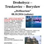 drohobycz-truskawiec-boryslaw-8-10-16