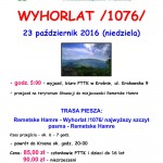 wyhorlat-23-10-16