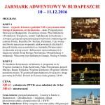 budapeszt-jarmark-adwentowy-10-11-12-16