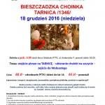 choinka-na-tarnicy-18-12-16