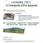 lackowa_111