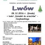 lwow-28-12-16