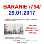 baranie-29-01-17