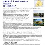 bialoru_