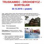 truskawiec-30-12-16