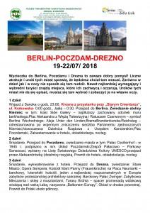 Berlin 19-22.07 str 1
