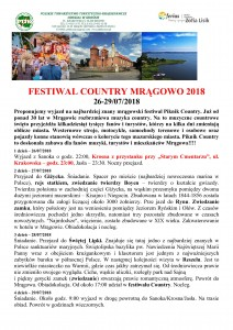 Festiwal_Country_Mr_gowo_26-29_07_2018_000