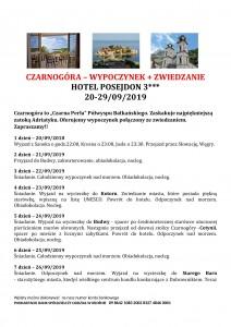 Czrnogóra 20-29.09.2019 str 1
