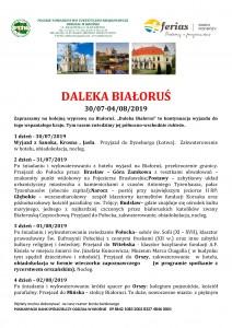 Daleka Białoruś str 1