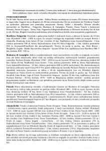 Narty i gorące źródła Val di sole- Trentino 15-14.02.2019_str 2