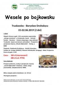 Wesele po Bojkowsku 01-02.06.2019_2019(1)