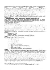 Truskawiec pobyt sanatroyjny Wiktor 4-13.10.19 DRUGA STRONA