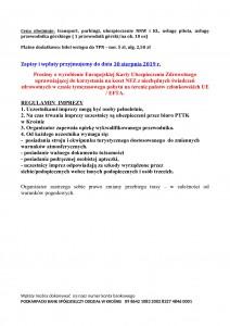 Tatrzański Klasyk III - Świnica 07.09.2019r._000 str 2