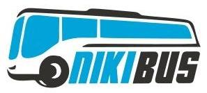 nikibus