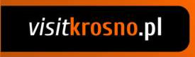 visitkrosno (1)